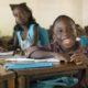 Article : L'exclusion des enfants handicapés du système scolaire au Bénin